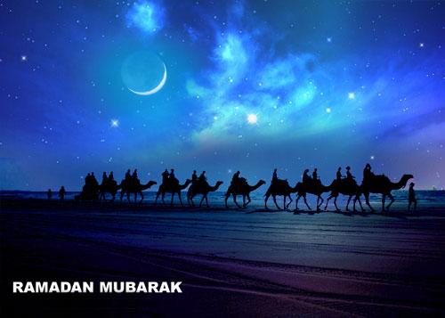 ramadan2007