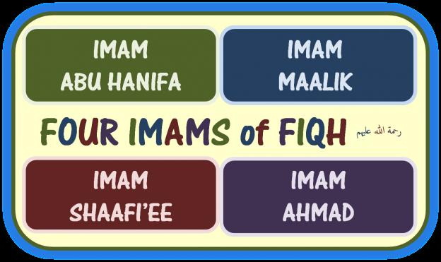 4-imams